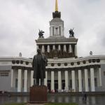 Afhandling om kultur og værdier hos danske virksomheder i Rusland