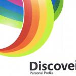 Insights Discovery: En naturlig leder!