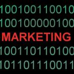 Sociale medier og matematik: effektiv markedsføring