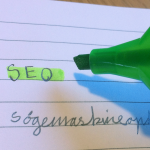 11 vigtige SEO-tips til hjemmesiden