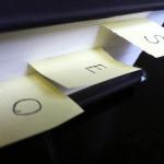 Om at skrive SEO-sider (grundprincipper)