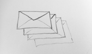 mailing-liste