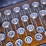 Grundlæggende guide til at skrive en e-bog og dele den
