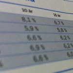 statistik og fokus