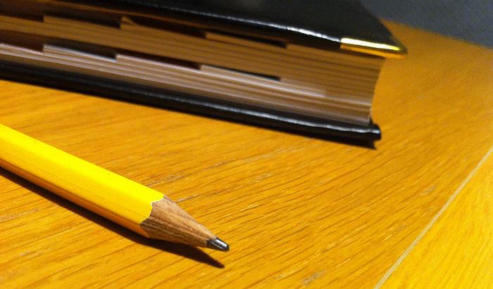 plan for udgivelse