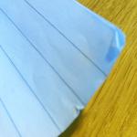 GetResponse passer din mailing-liste mens du slapper af