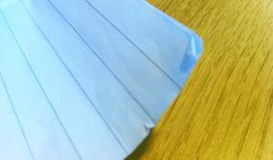 GetResponse mailing-liste