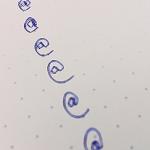 Lav en mailing-liste