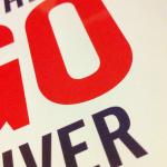 The Go Giver – en bog om succes
