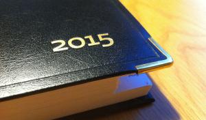 beretning 2015