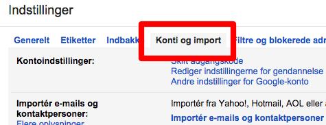 konti-og-import