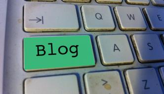 Guide til bedre blogindlæg –og flere læsere