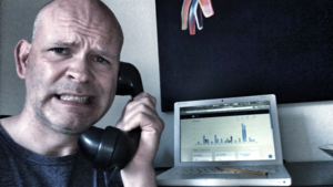 mailingliste-telemarketing
