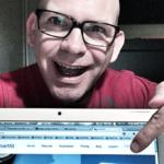 Mailinglister: 6 trin til at få dine første 100 tilmeldninger på dit nyhedsbrev