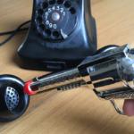 Sådan opbygger du en mailingliste med telemarketing