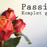 Find din passion - komplet guide