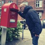 ConvertKit passer din mailingliste
