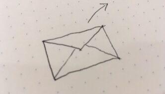 e-mail marketing er effektiv